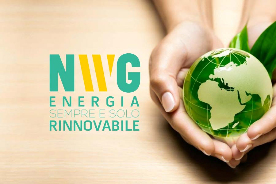 Background Nwg Energia